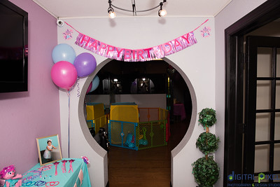 valentina-1st-birthday-047