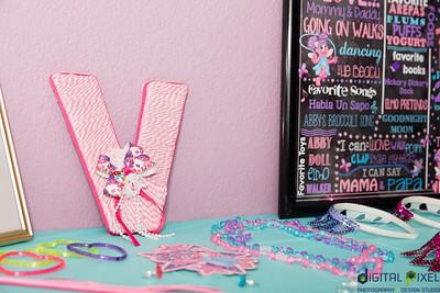 valentina-1st-birthday-030