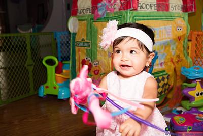 valentina-1st-birthday-020