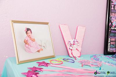 valentina-1st-birthday-029