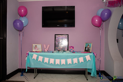 valentina-1st-birthday-001