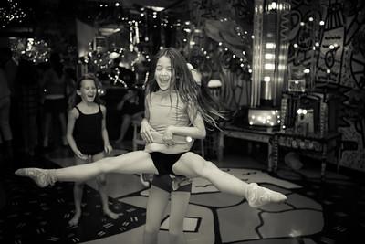Valentina 11th Birthday-284