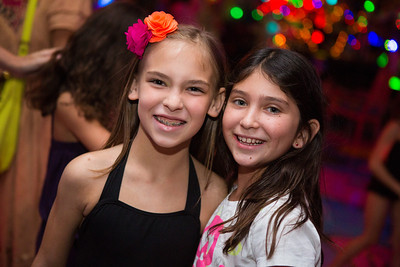 Valentina 11th Birthday-281