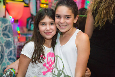 Valentina 11th Birthday-328