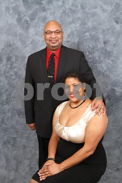 Valentine's Day Masquereade Ball Gainesville, Ga 2-10-2012