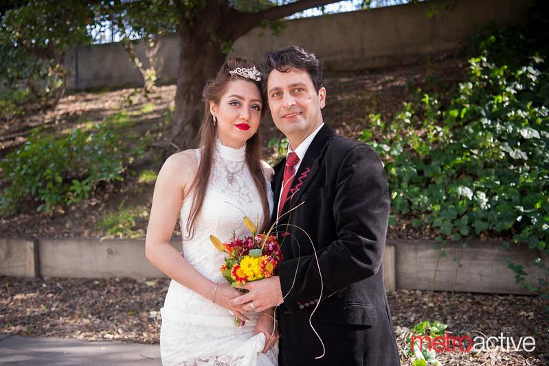 "Photo by Jessica Perez<br /> <a href=""http://jessicaperezphoto.com"">http://jessicaperezphoto.com</a>"