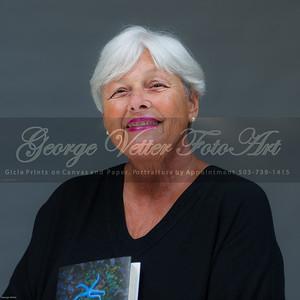 Valerie Ryan Memorial 2014