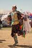 2011 Vallejo Inter-tribal Powwow<br /> <br /> 20110724-IMG_3648