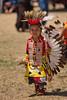 2011 Vallejo Inter-tribal Powwow<br /> <br /> 20110724-IMG_3604