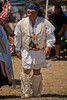2011 Vallejo Inter-tribal Powwow<br /> <br /> 20110724-IMG_3663