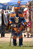 2011 Vallejo Inter-tribal Powwow<br /> <br /> 20110724-IMG_3550