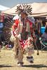 2011 Vallejo Inter-tribal Powwow<br /> <br /> 20110724-IMG_3671