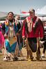 2011 Vallejo Inter-tribal Powwow<br /> <br /> 20110724-IMG_3641