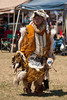 2011 Vallejo Inter-tribal Powwow<br /> <br /> 20110724-IMG_3623