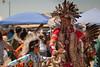 2011 Vallejo Inter-tribal Powwow<br /> <br /> 20110724-IMG_3588