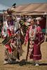 2011 Vallejo Inter-tribal Powwow<br /> <br /> 20110724-IMG_3617