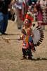 2011 Vallejo Inter-tribal Powwow<br /> <br /> 20110724-IMG_3608