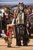 2011 Vallejo Inter-tribal Powwow<br /> <br /> 20110724-IMG_3544