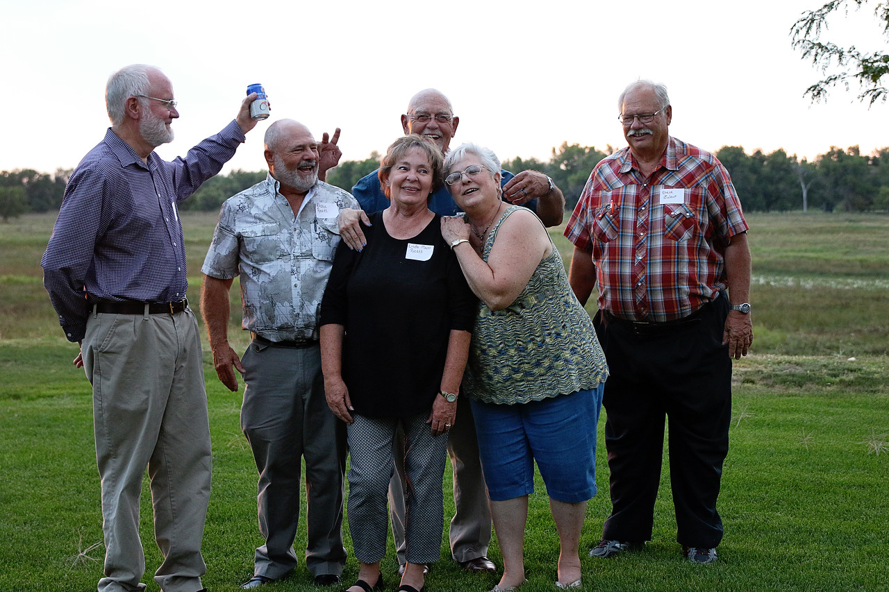 Class of 1967 Valley Vikings (65)