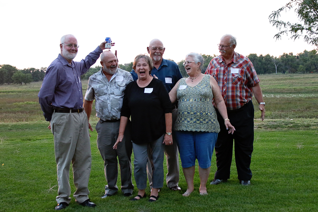 Class of 1967 Valley Vikings (64)