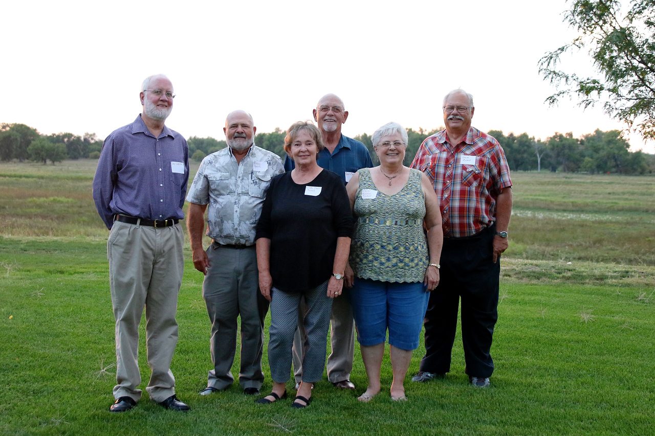 Class of 1967 Valley Vikings (63)