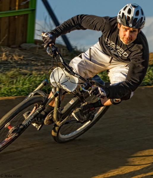 "<a href=""http://bouldermountainbike.org/valmontbikepark"">http://bouldermountainbike.org/valmontbikepark</a>"