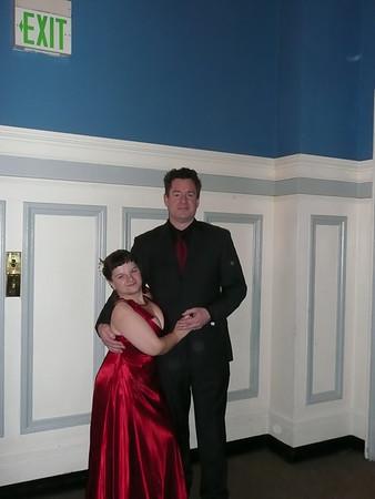 Vampire Ball 2009