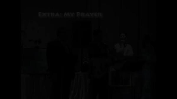Van-50th-Video-GuitarMusic-POV