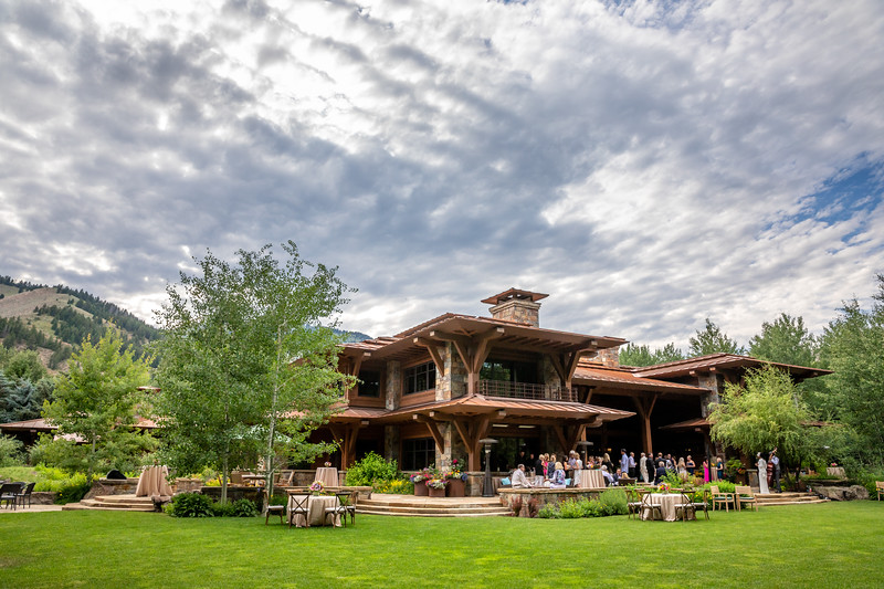 VanCleefArpels_SunValley_July15_2018-180