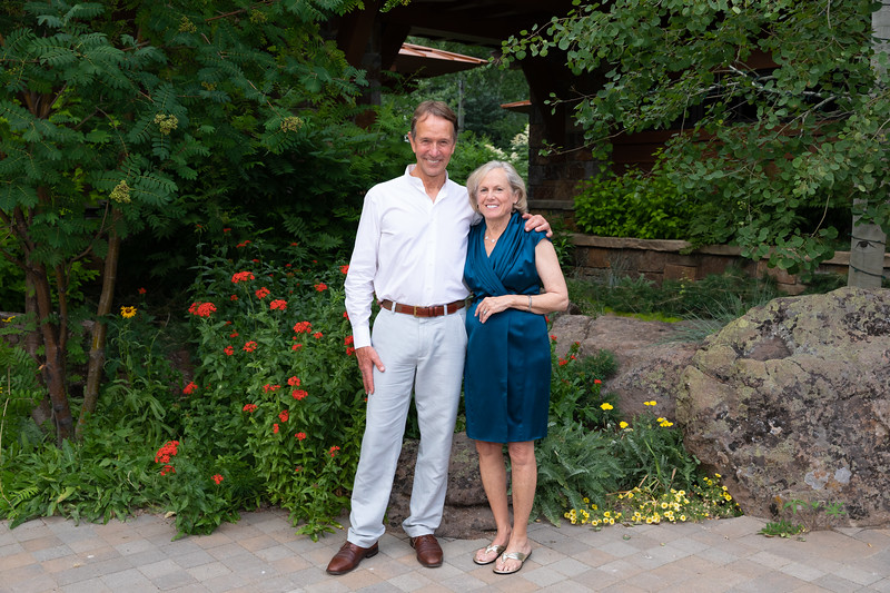 VanCleefArpels_SunValley_July15_2018-457