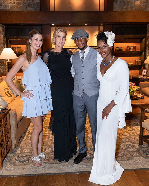 VanCleefArpels_SunValley_July15_2018-442