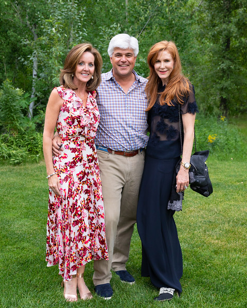 VanCleefArpels_SunValley_July15_2018-247