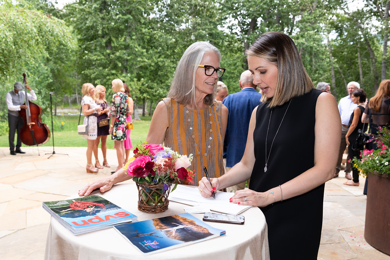 VanCleefArpels_SunValley_July15_2018-403