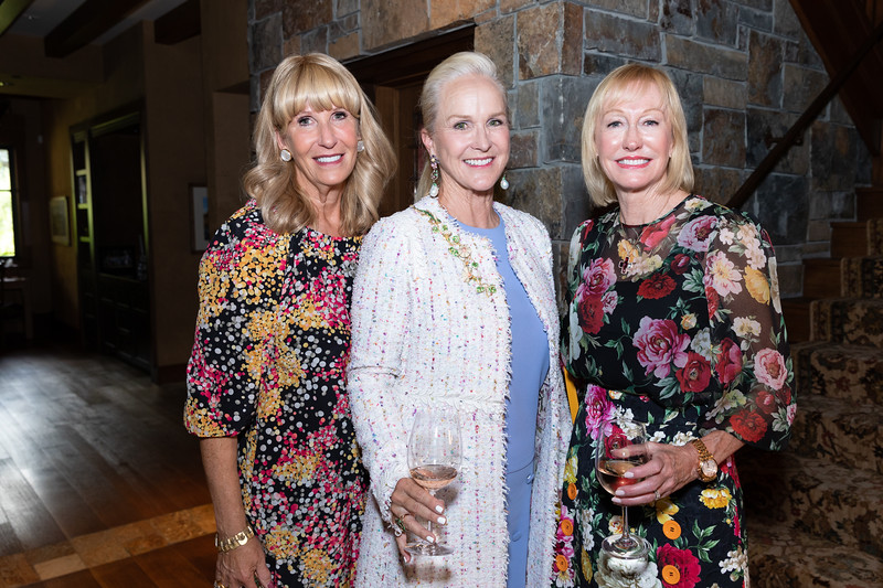 VanCleefArpels_SunValley_July15_2018-122