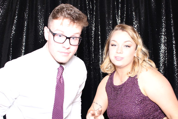 2017Apr29-VanHornProm-KC-Photobooth-0003