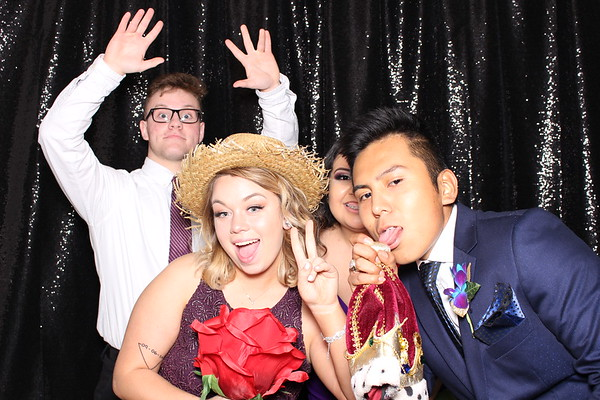 2017Apr29-VanHornProm-KC-Photobooth-0010