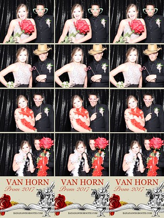 2017Apr29-VanHornProm-KC-Photobooth-0022