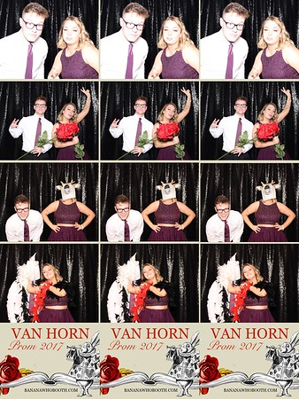 2017Apr29-VanHornProm-KC-Photobooth-0008