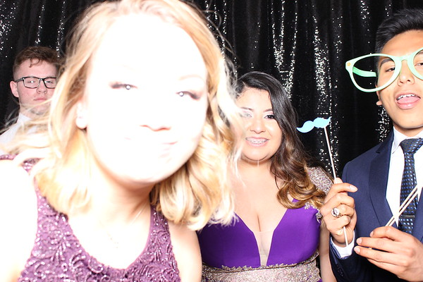 2017Apr29-VanHornProm-KC-Photobooth-0013