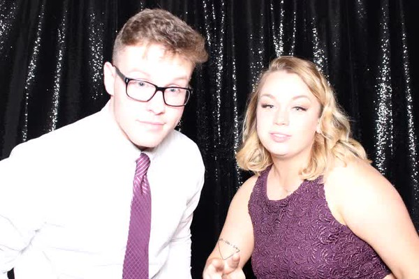 2017Apr29-VanHornProm-KC-Photobooth-0009