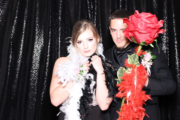 2017Apr29-VanHornProm-KC-Photobooth-0020