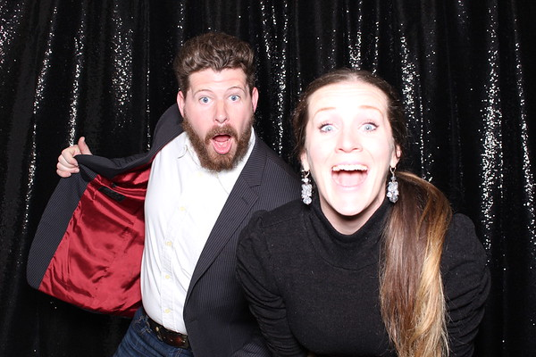 2017Apr29-VanHornProm-KC-Photobooth-0001