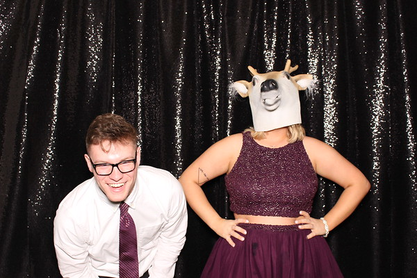 2017Apr29-VanHornProm-KC-Photobooth-0005