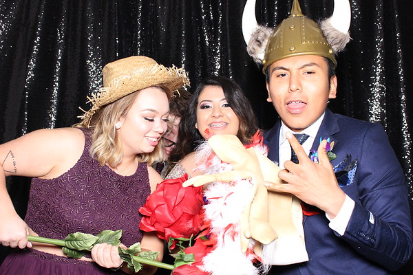 2017Apr29-VanHornProm-KC-Photobooth-0011
