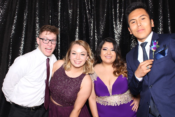 2017Apr29-VanHornProm-KC-Photobooth-0012