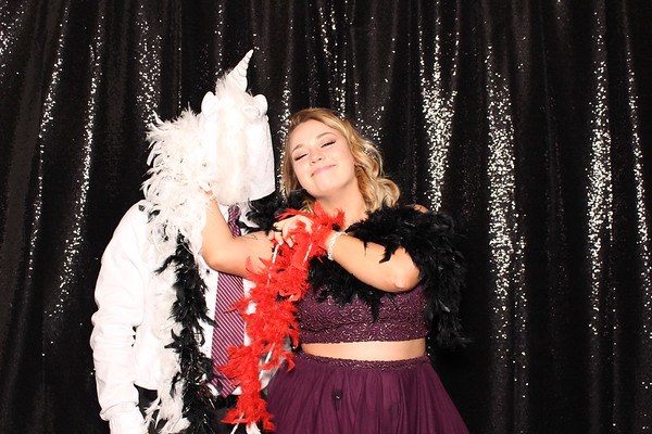 2017Apr29-VanHornProm-KC-Photobooth-0006