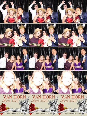 2017Apr29-VanHornProm-KC-Photobooth-0015