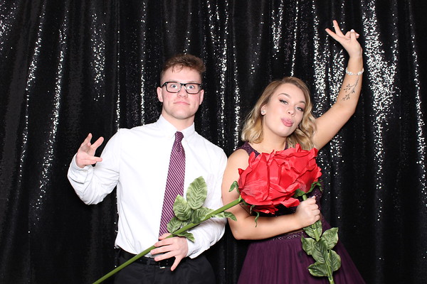 2017Apr29-VanHornProm-KC-Photobooth-0004