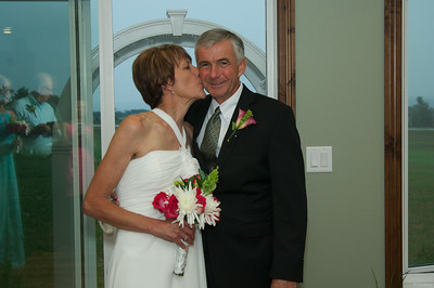 Van Lith Kelly Wedding