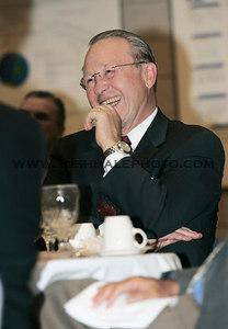 Dr. Vance Coffman